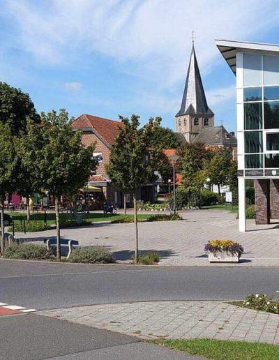 Oranierfahrradroute-Bedburg-Hau-Gemeindezentrum-2014-1