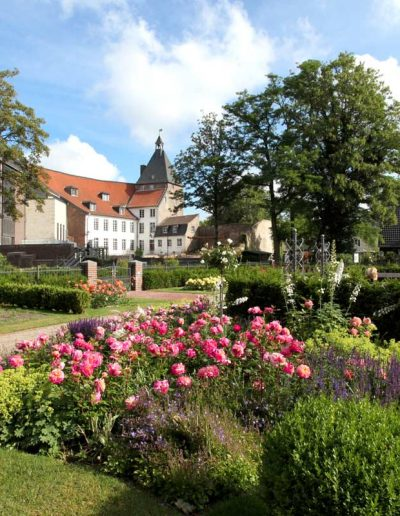 Stadt_moers_Rosarium