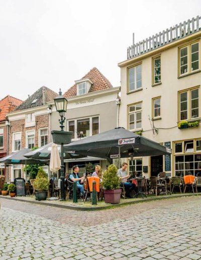 hanzestad-doesburg-oranjeroute-doesburg-2