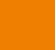 Grafik einer Krone als Symbol der Oranier-Fahrradroute und des Königshauses Oranien-Nassau