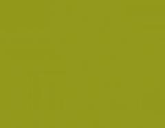 Logo der Stadt Zevenaar auf der Oranier-Fahrradroute von Lingen über Apeldoorn nach Moers
